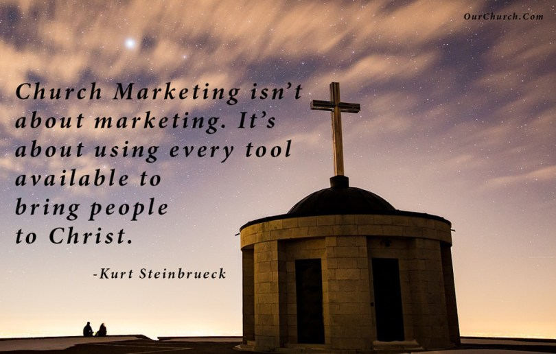 quote-ourchurch-church-markerting-isnt-about-marketing