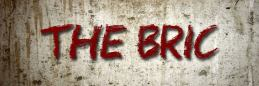 Ministry God Story: The BRIC
