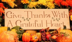 Day1blog-givethanks_watermarked-688x403