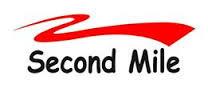 Christmas Ministry Spotlight: Second Mile Development