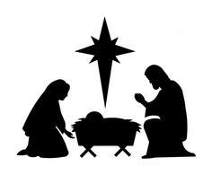 Prayers For Christmas 2017