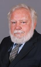 Bernard Cleary - Member of Parliament - Members of Parliament ...