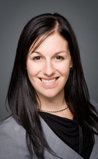 Marie-Claude Morin - Overview - House of Commons of Canada