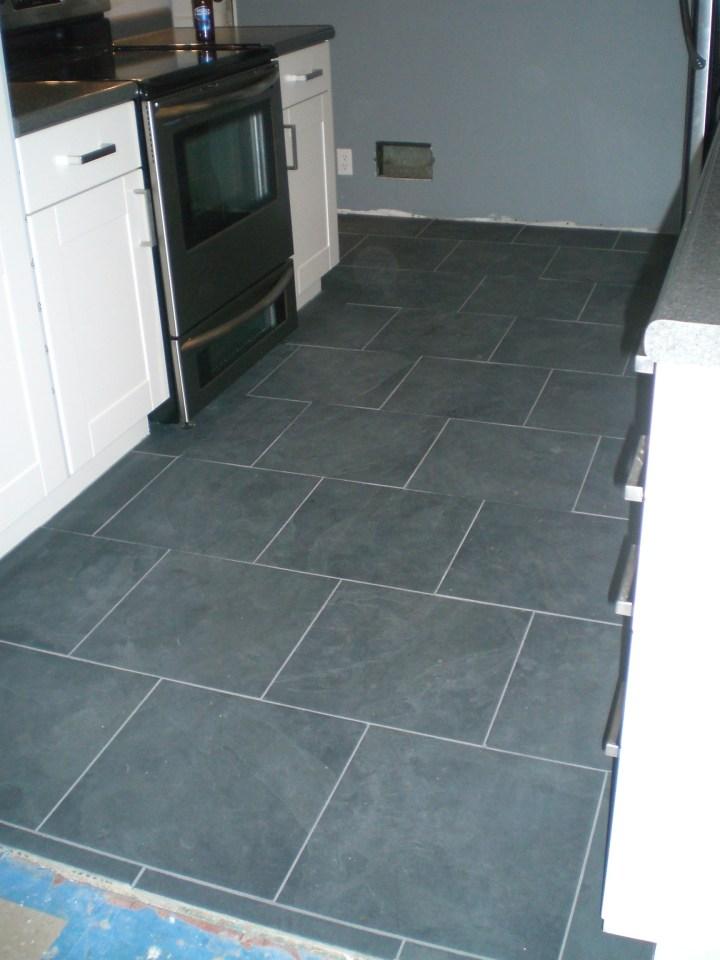 Ourcorneroftheworldblog.com : Ikea kitchen