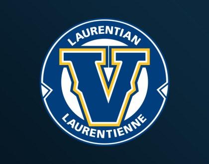Laurentian Varsity Schedule