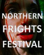 Northern Frights Festival
