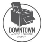 Downtown Movie Lounge – Imagine Cinemas