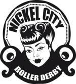 Nickel City Roller Derby