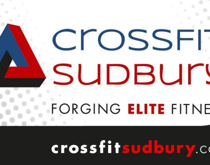 Top 5 Fitness Classes in Sudbury: Crossfit Sudbury