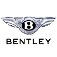 bentley-logo-transparent200x200