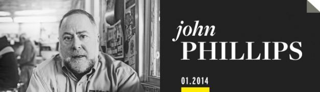 John Phillips: Yet More Complaints, Straight from 10Best