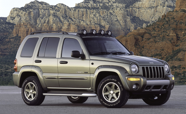 Chrysler, Honda, and Toyota Recall 2.13 Million Cars for Airbags that Deploy without Warning