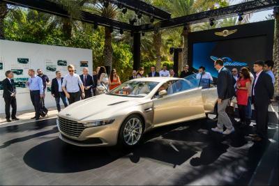 Lagonda-beige-doors