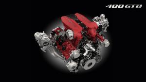 Ferrari-488GTB-V8