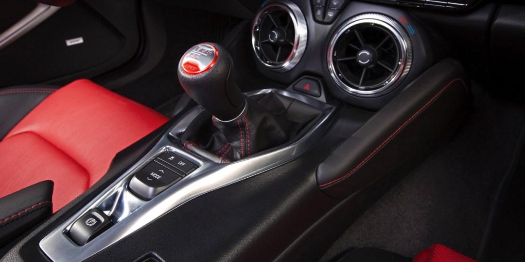 2016-Camaro-center-console
