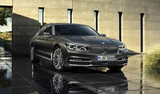 2016-BMW-7