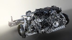 23---Powertrain-and-Chassis