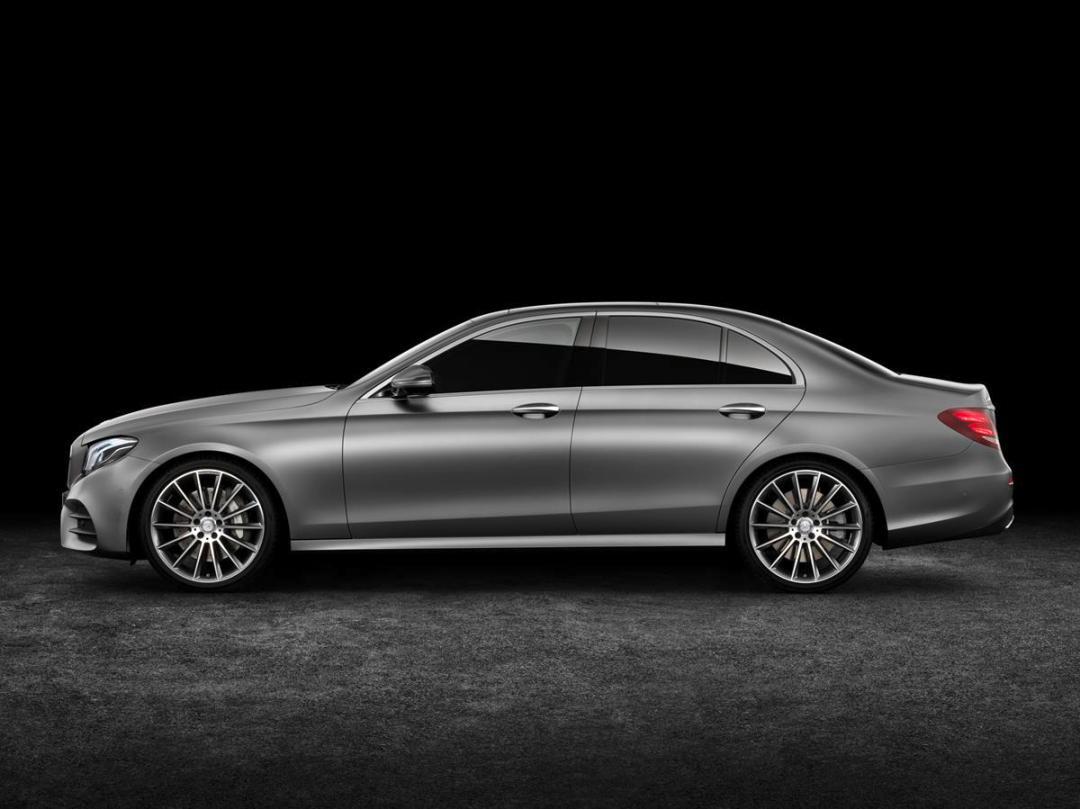 2017 Mercedes-Benz E-Class (5) (Copy)