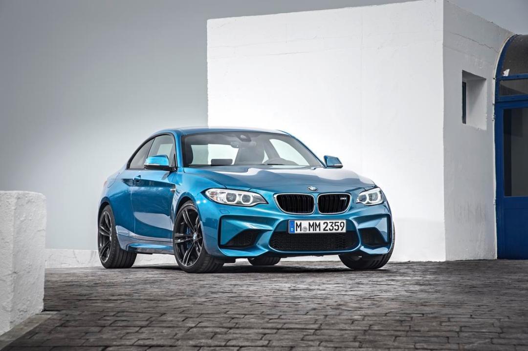 BMW_M2_fr2