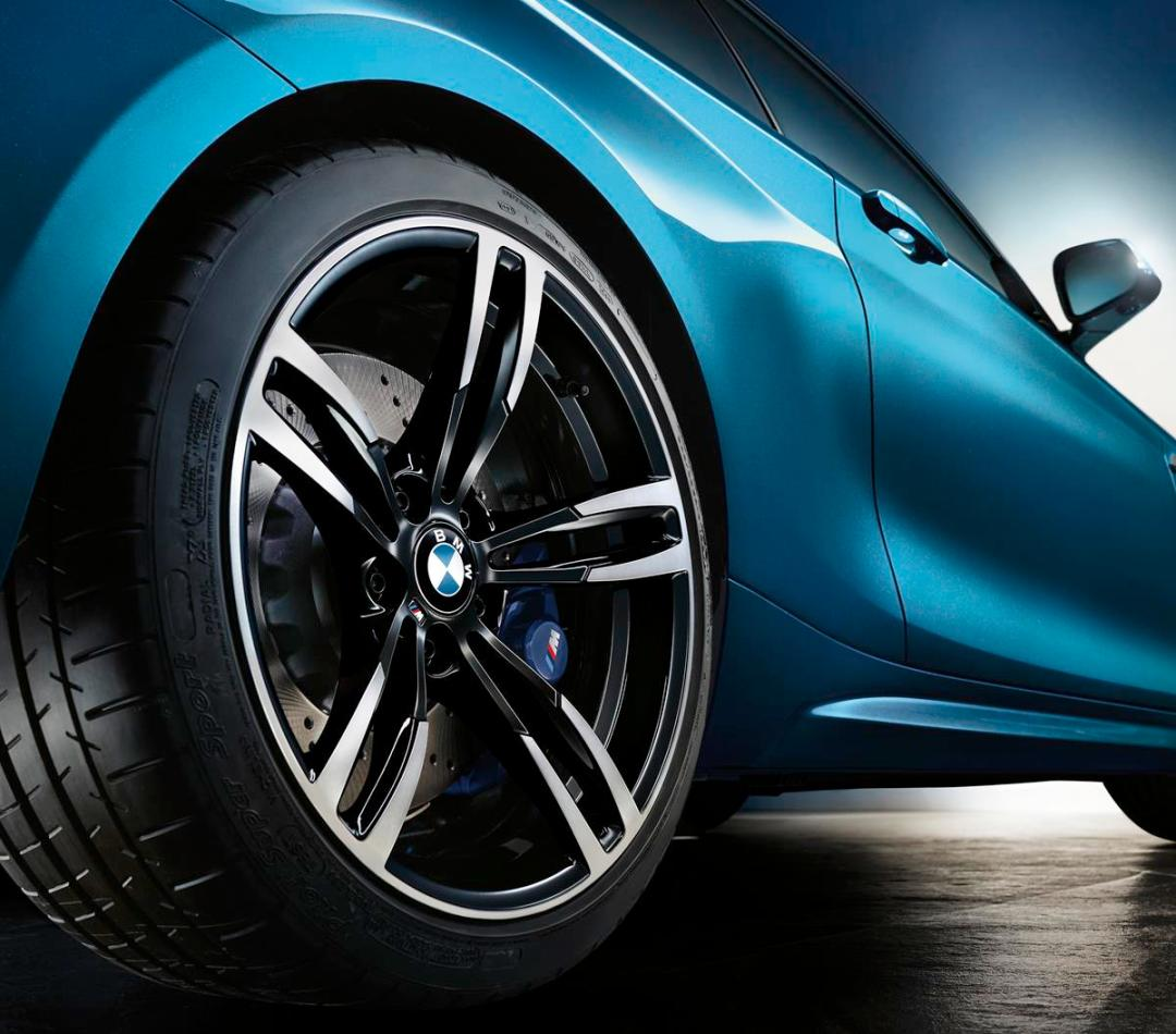BMW_M2_rim