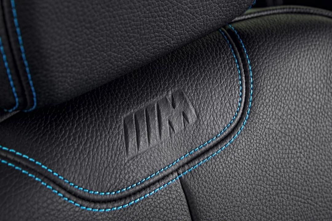 BMW_M2_seat_embroidered