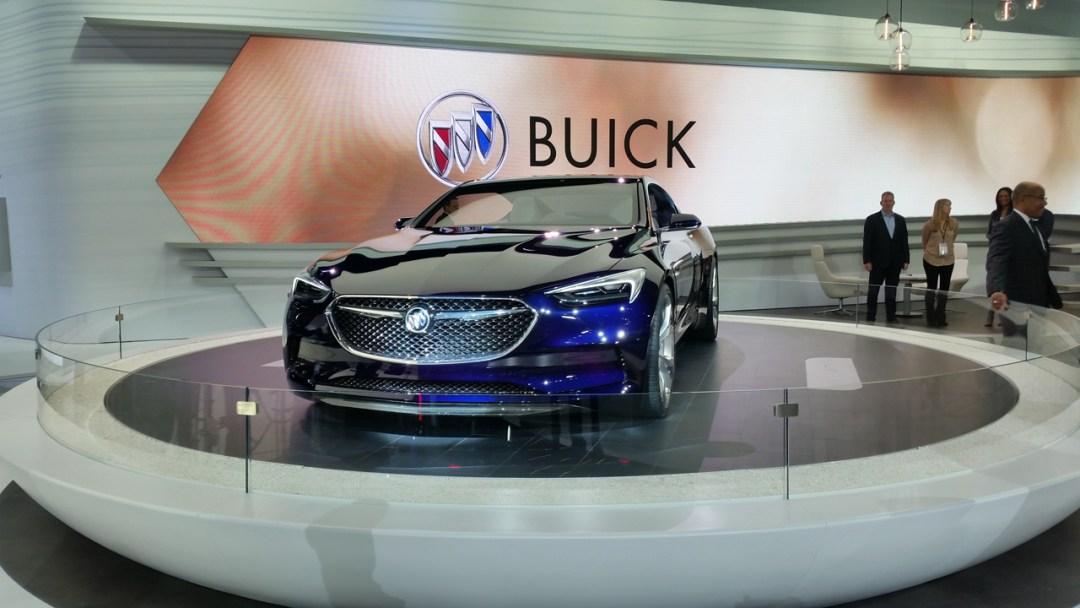 Buick_Avista_f_1280