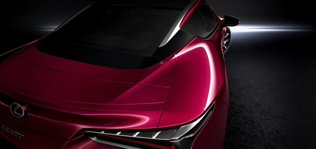 Lexus_LC_500_028