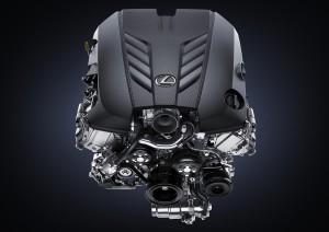 Lexus_LC_500_047