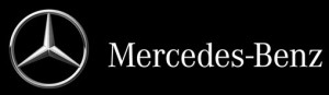 black-mb-logo
