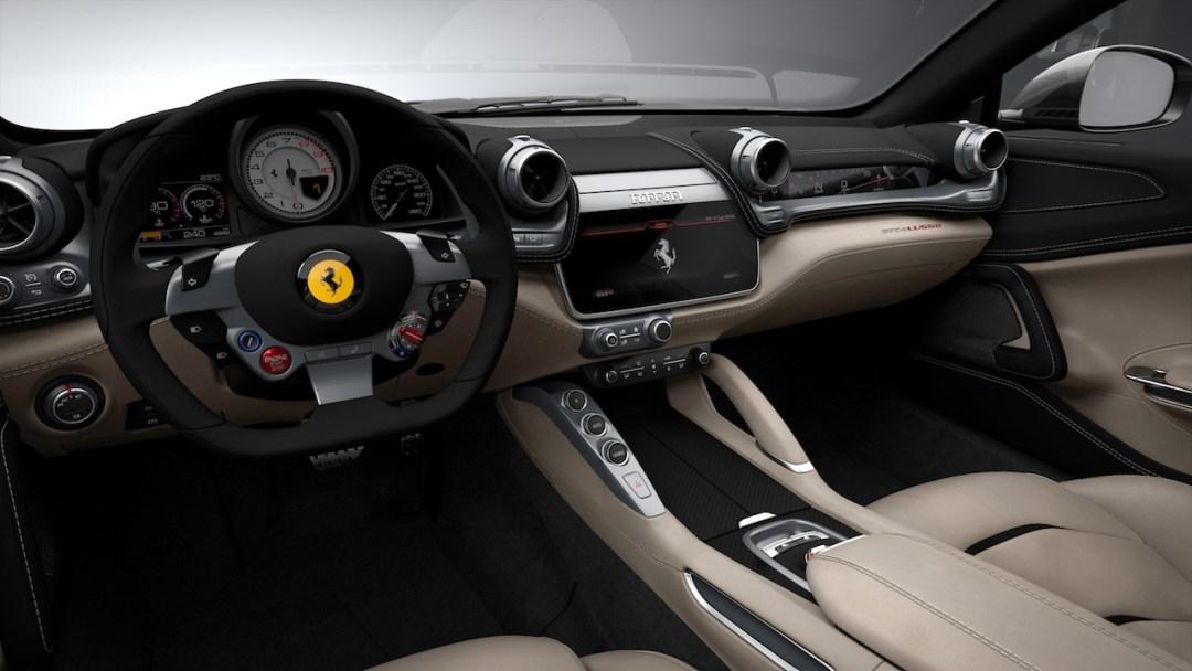 Ferrari_GTC4Lusso_interior_driver_s_side
