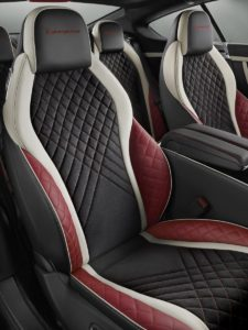 supersports-seat