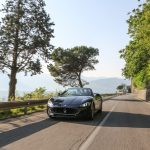 2018 Maserati GranTurismo Coupe and Convertible – First Drive Review