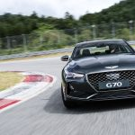 Interview: Genesis Chief on the Planning and Future of Korea's First Ever Luxury-Car Brand