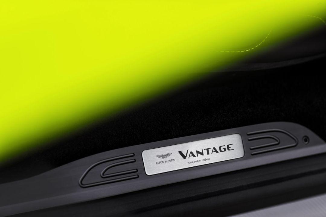 Aston_Martin_VantageLime_Essence19-jpg_7562