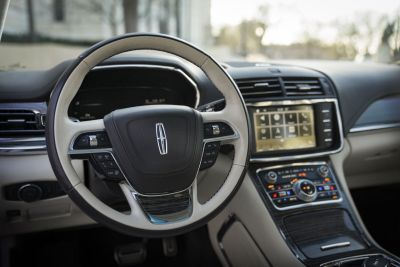 LincolnContinental-CoachDoors_HR_17