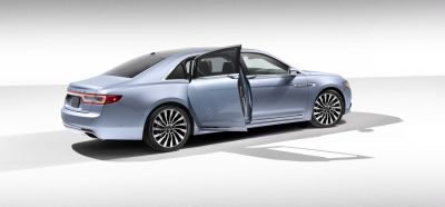 LincolnContinental-CoachDoors_HR_39