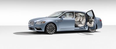 LincolnContinental-CoachDoors_HR_42