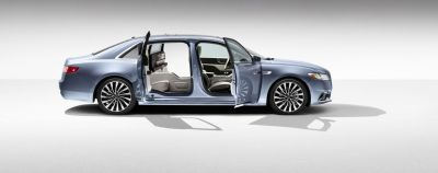 LincolnContinental-CoachDoors_HR_47
