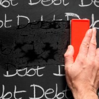 should you use debt counseling