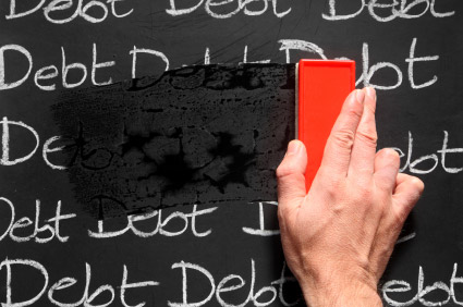 Finding Debt Counseling the Right Way