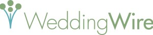 SBA_2013_WinnersLogo_WeddingWire