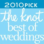 2010 Best of Knot