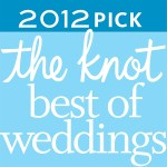 2012 Best of Knot