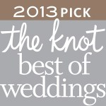 2013 Best of Knot