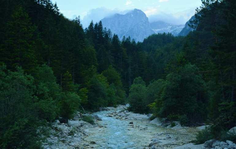 Slovenia Travel Budget: Is Slovenia Expensive?