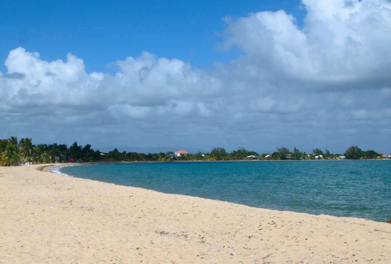 Best Experiences in Belize