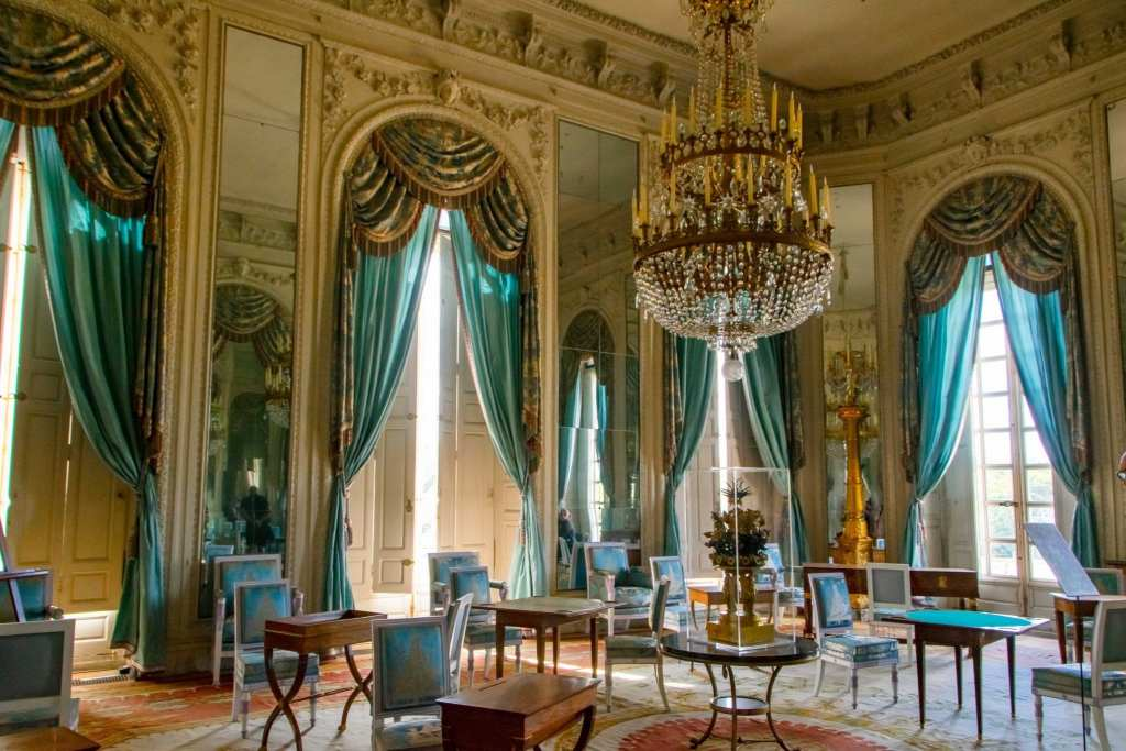 Rooms: Visiting Versailles From Paris: The Complete Guide