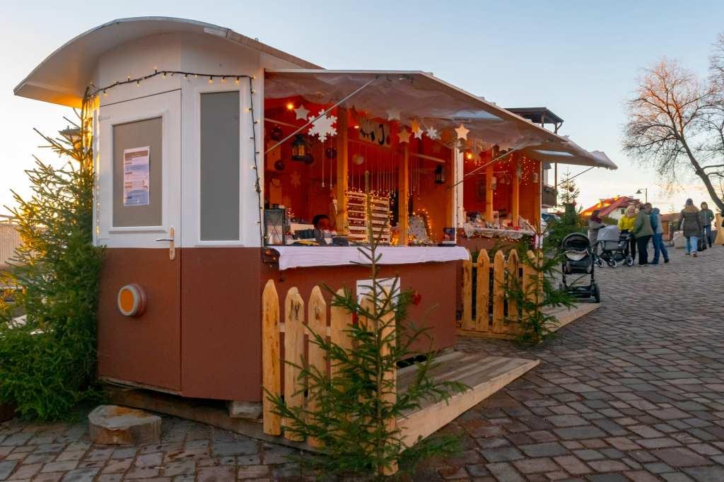The Best Things to Do in Bolzano: Bolzao Christmas Market