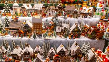 Vacations At Christmas 2021 Southeastern 25 Best Christmas Vacations In The Usa Our Escape Clause