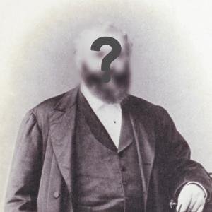 Who-is-John-Guerin-